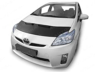 Covercraft MM43236 Front End Mask for Toyota Prius