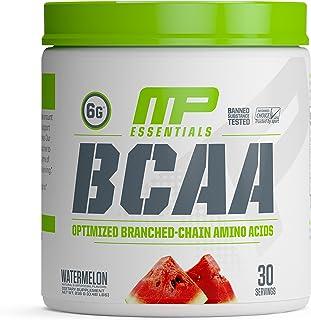Muscle Pharm 215g Watermelon BCAA Supplement