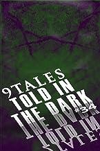 9Tales Told in the Dark 34 (9Tales Dark)