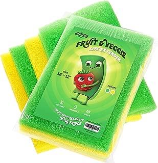 Best fruit and veggie rack Reviews