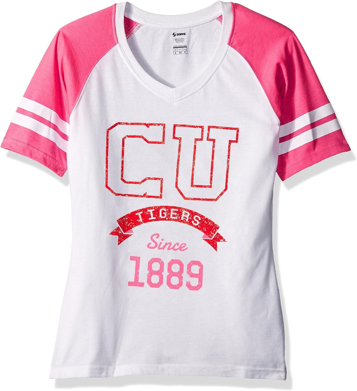 ladies clemson jersey