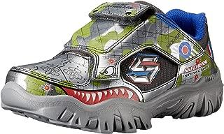 skechers game kicks sneakers