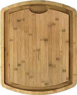 Best bubba board cutting board Reviews