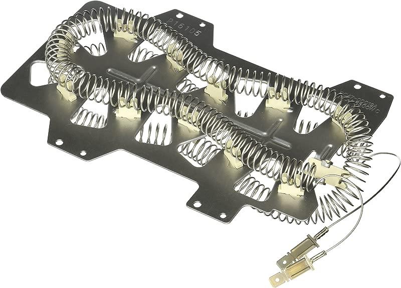 Samsung Heating Element Dc47 00019A