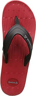 Reebok Men's Ryan Flip Lp Sandals