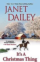 janet paisley books