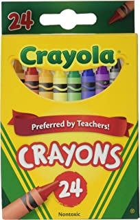 Best 50 cent crayons Reviews