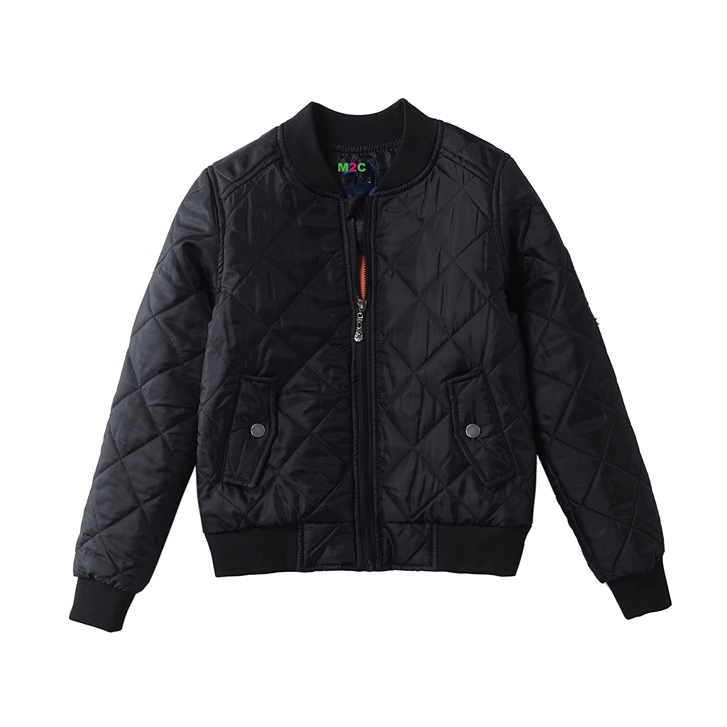 M2C OUTERWEAR ボーイズ