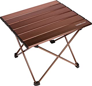 Best beach table with cup holders Reviews
