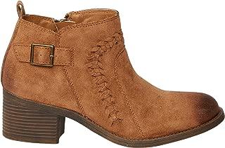 Women's Take A Walk Boot