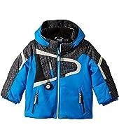 Obermeyer Kids - Super G Jacket (Toddler/Little Kids/Big Kids)