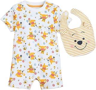 5fa75e8a5 Amazon.com: Disney - Clothing / Baby Girls: Clothing, Shoes & Jewelry