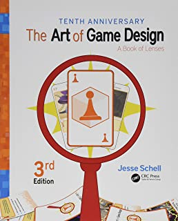 Game Design Games