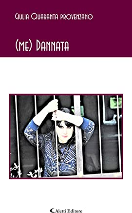 (me) Dannata