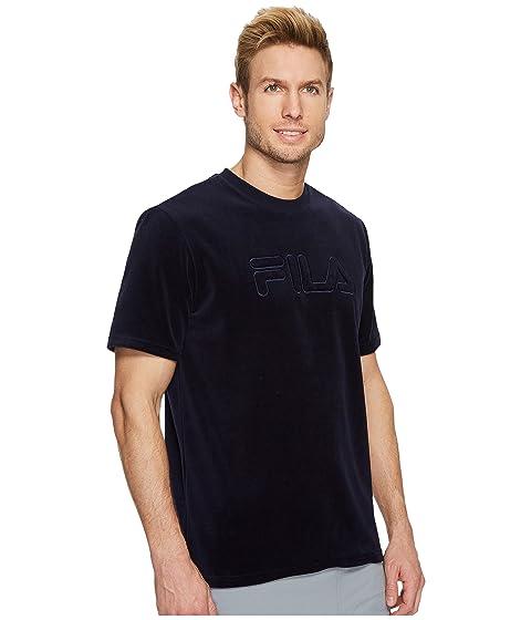 Ellis T Shirt Fila T Shirt T Fila Ellis Fila Ellis wCxF7qf