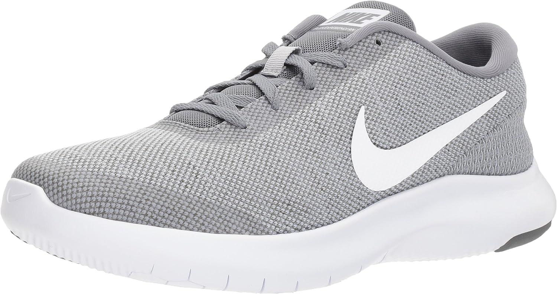 Nike Herren Flex Experience Rn 7 Fitnessschuhe