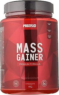 Mass Gainer Prozis, Savor Chocolate,900 g