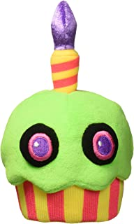 Funko Plush: Five Nights at Freddy's - Cupcake Neon Plush Collectible Plush