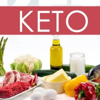Keto Diet for Beginners by Smad Studios
