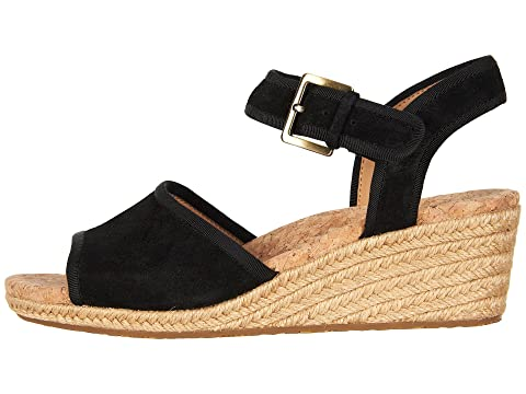UGG UGG Maybell UGG Maybell UGG BlackCream BlackCream Maybell Maybell BlackCream OOCW4B6r