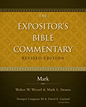 Mark (The Expositor's Bible Commentary)