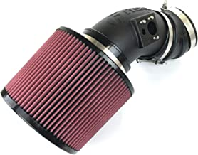 2nd gen cummins cold air intake