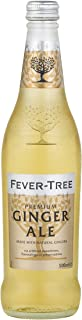 Best goslings ginger ale Reviews