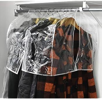 Explore Dust Covers For Clothes Amazon Com