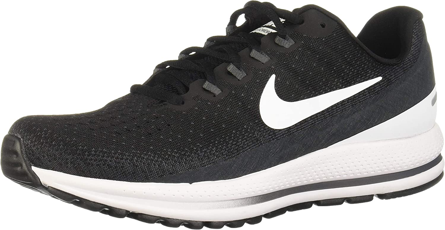 Nike Men's Air Zoom Vomero 13 (Wide) Running shoes
