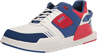 مارك ناسون هاتون حذاء رياضي رجالي