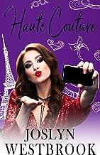 Haute Couture (Razzle My Dazzle Book 2) (English Edition)