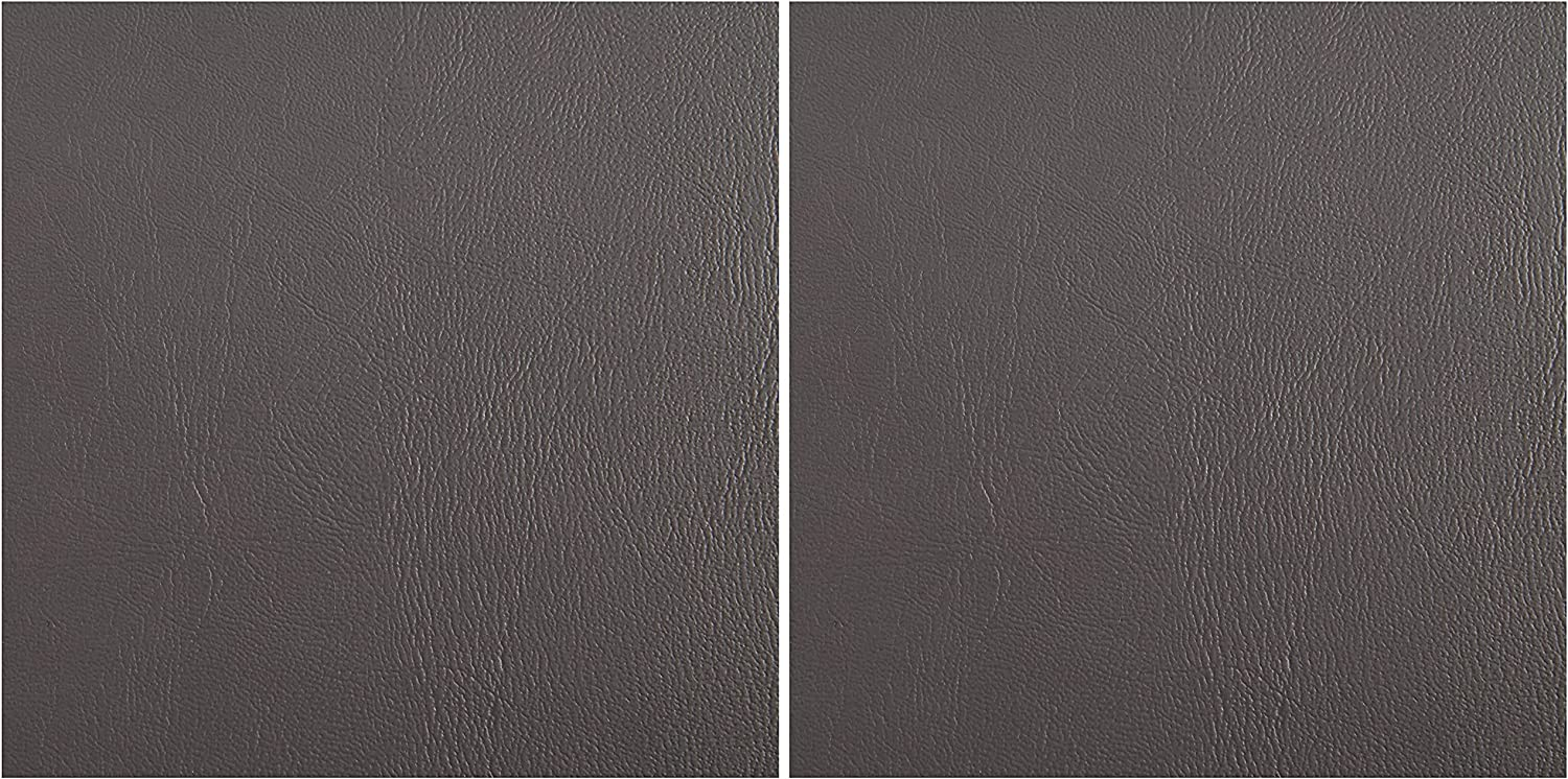 Grey Fabric by The Dealing full price reduction Special price for a limited time Рack Yard Тwo
