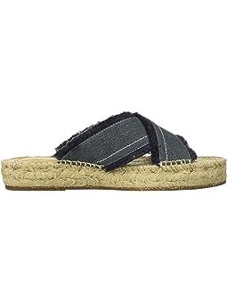 G.H. Bass \u0026 Co. Sandals   Shoes   6pm