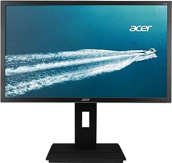 Acer B246HYL 23.8