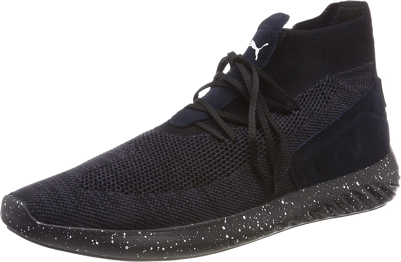 Amazon.com   PUMA Men's Low-Top Sneakers   Fashion Sneakers