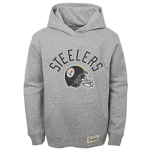 promo code 52e96 7e628 Steelers Kids Apparel: Amazon.com