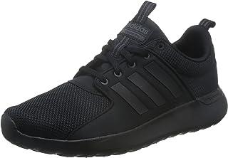 adidas, Cloudfoam Lite Racer Shoes, Men's Shoes
