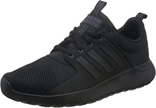 adidas, Cloudfoam Lite Racer Shoes, Men's Shoes
