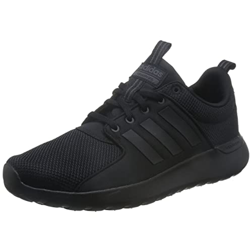 mens black adidas trainers adidas Shoes & Sneakers On Sale