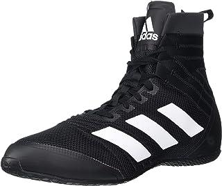 Speedex 18 Boxing Shoe
