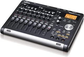 Best usb mixer garageband multitrack Reviews