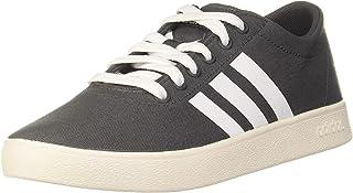 حذاء إيزي فولك 2.0 من أديداس