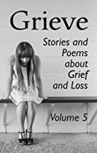 Grieve Volume 5