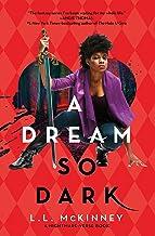 A Dream So Dark (The Nightmare-Verse Book 2)
