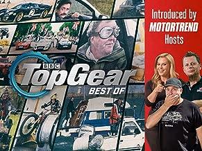Best top gear highlights Reviews