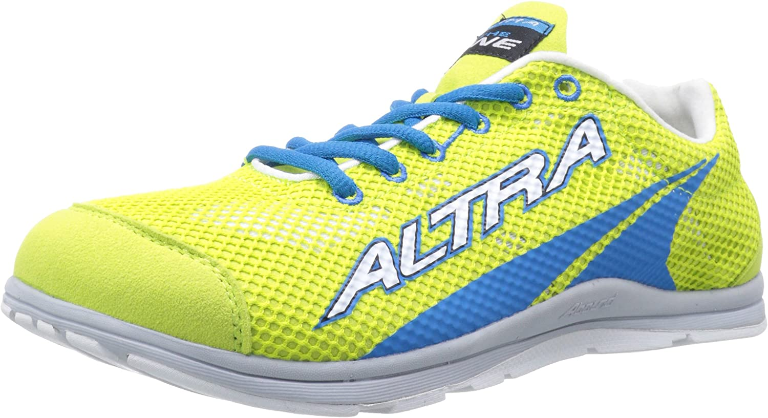 Altra Women's One Running shoes