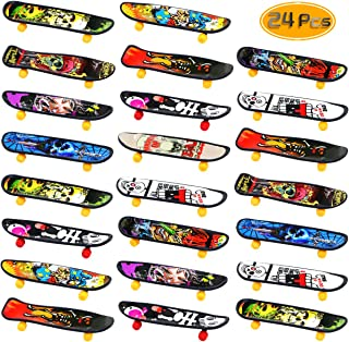 Best blind side skateboards Reviews