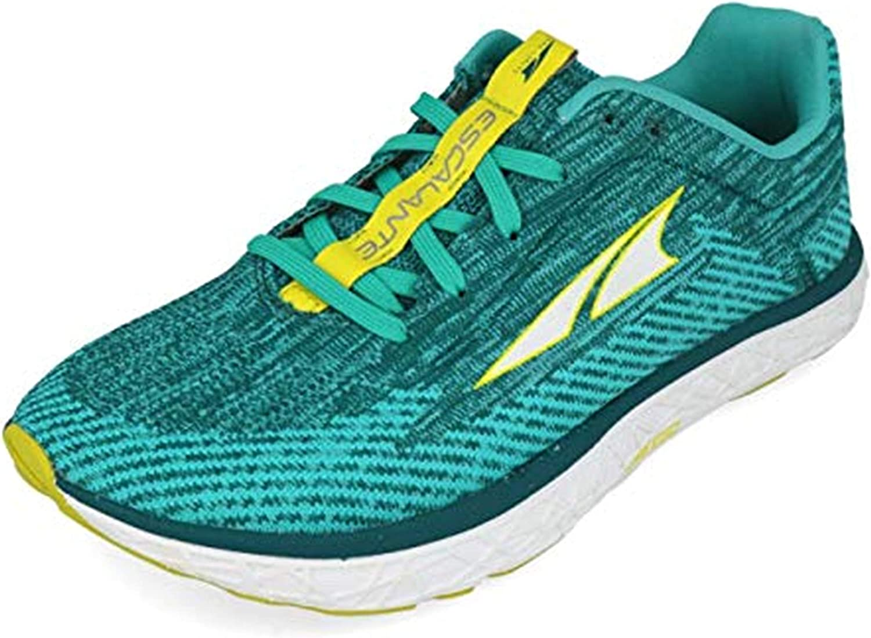 ALTRA Women's Escalante 2 Road Running Shoe Sneakers