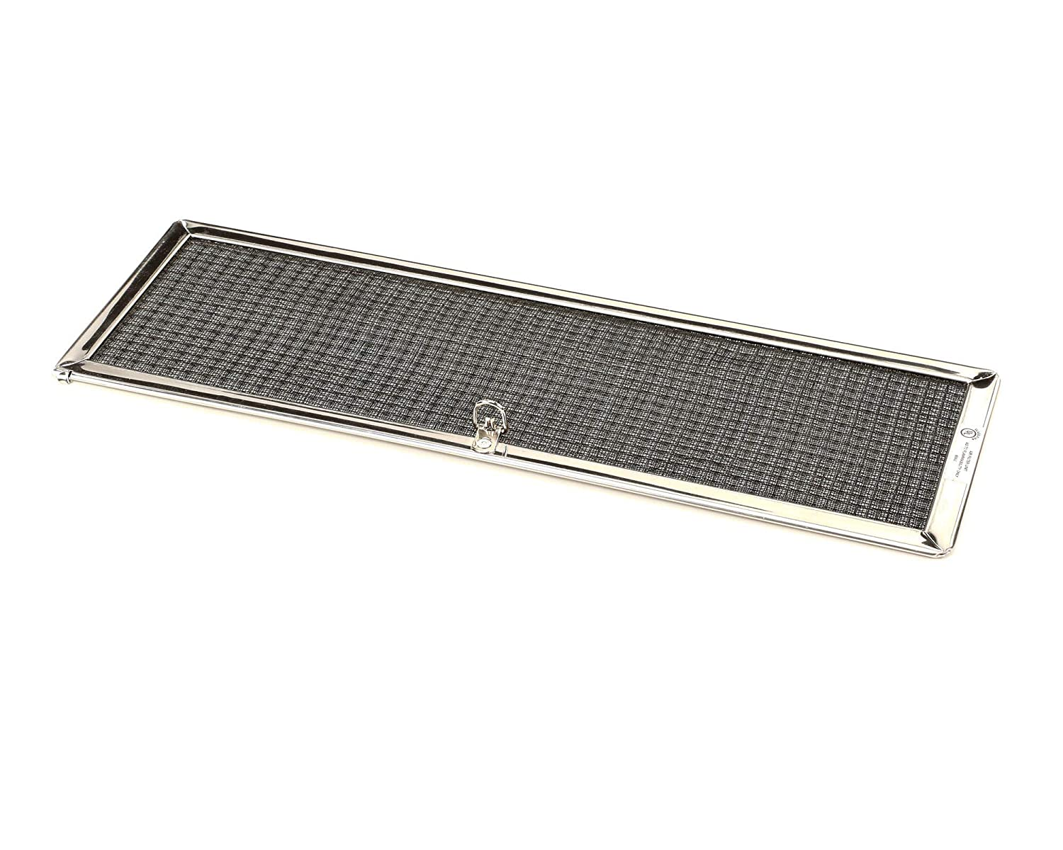 Turbochef sale HHD-8422 Air Double Ranking TOP19 Filter and Batch