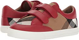 Burberry Kids - Mini Heacham (Toddler/Little Kid)